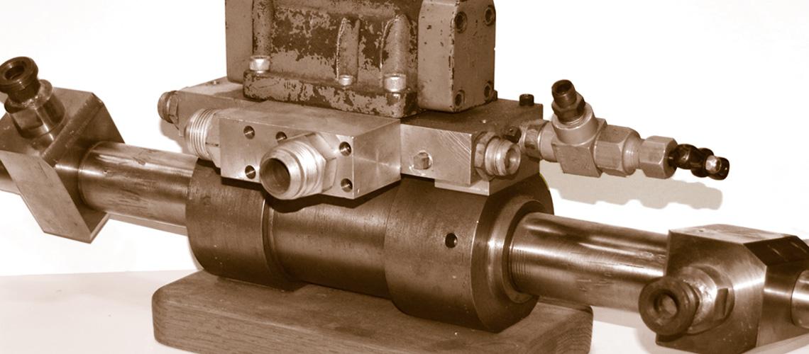 old-intensifier