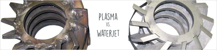 plasma_vs_waterjet_v2