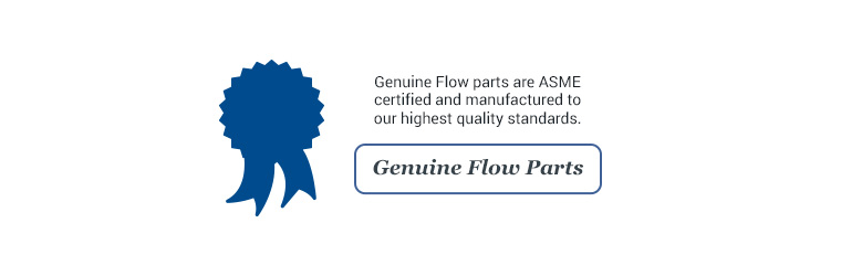 Genuine-Flow-Parts