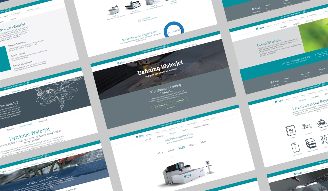 FlowWaterjet_Website Launch_PR_image 4